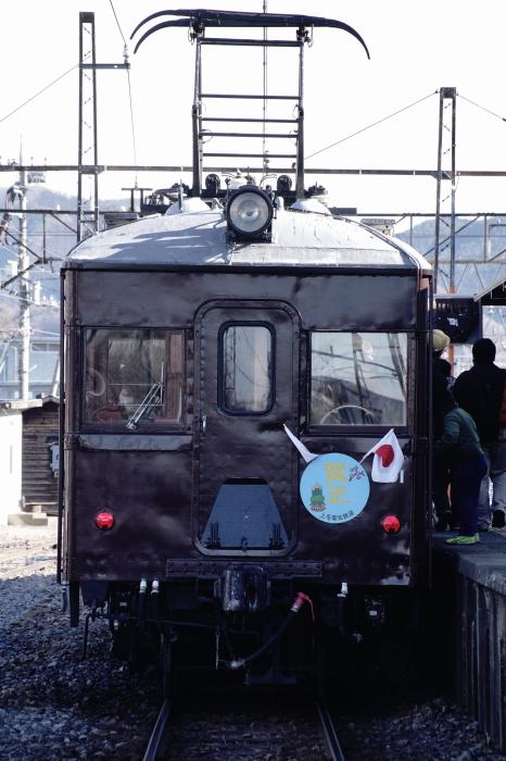 DSC00422-1.JPG