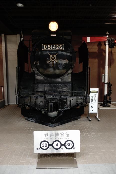 DSC00498-1.JPG