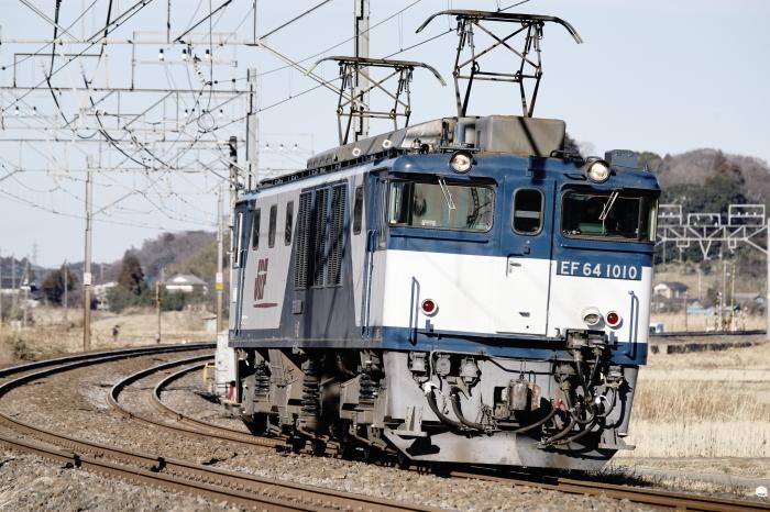 DSC01868-1-5.JPG