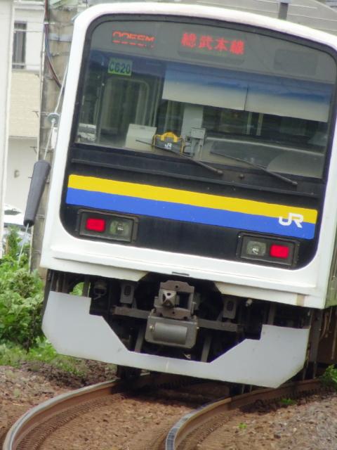 DSC03172.JPG
