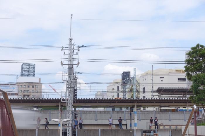 DSC03470-1.JPG
