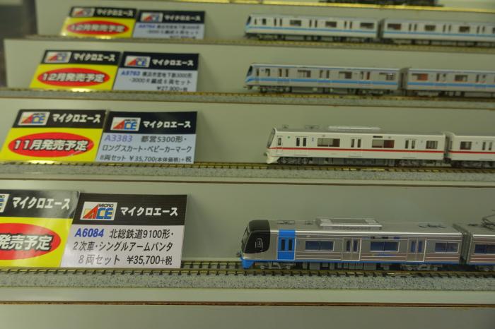 DSC03533-1-1.JPG