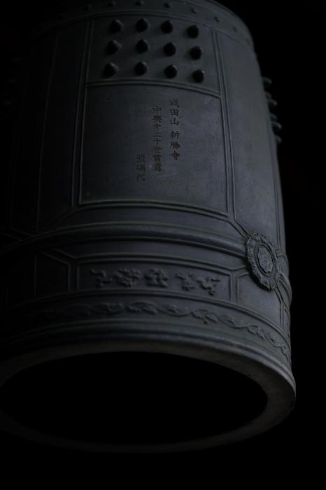 DSC03609-1-1.JPG