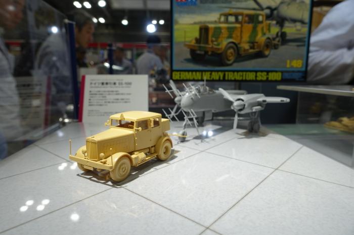 DSC03615-1-1.JPG