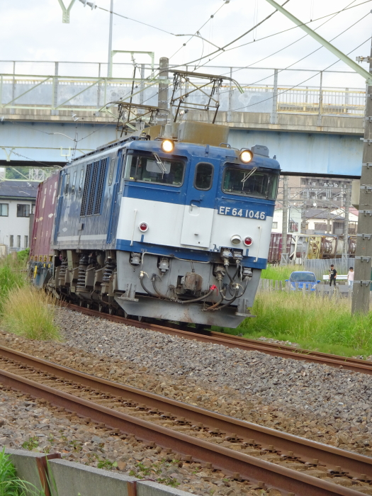 DSC05396-1.JPG