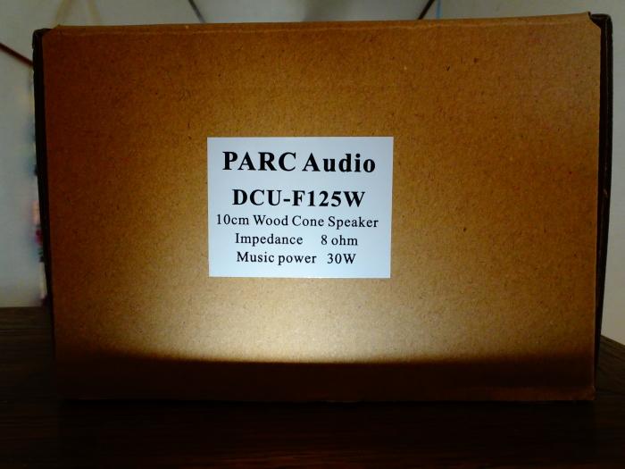 DSC05928-1-1.JPG