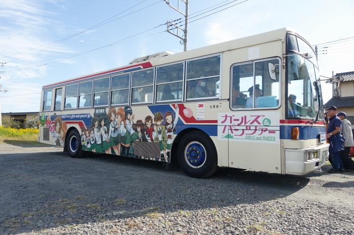 DSC06006-1.JPG