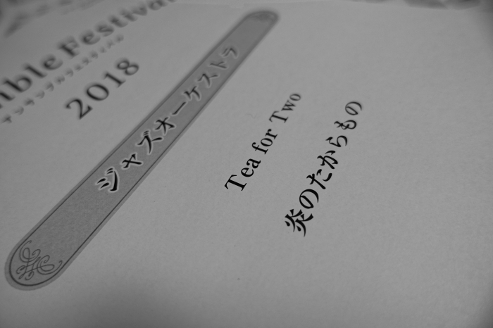 DSC06301-1-1.JPG