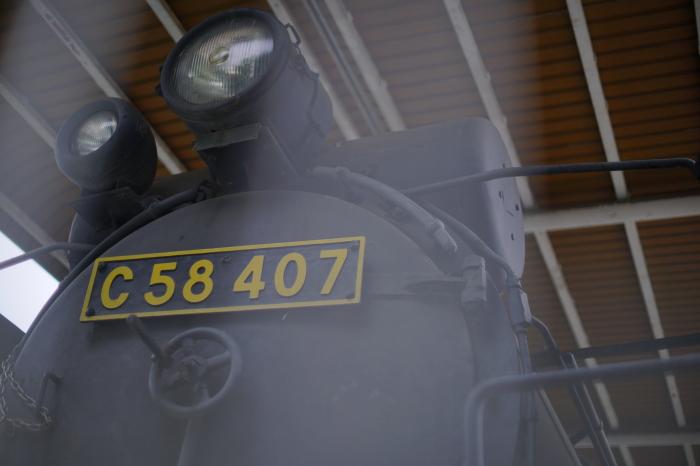 DSC06849-1.JPG