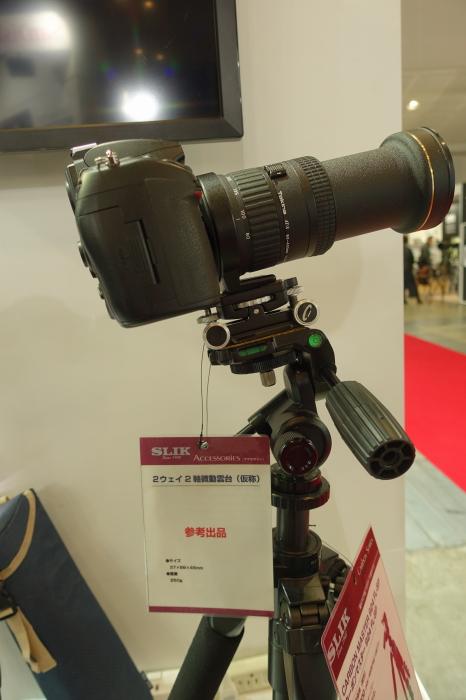 DSC07608.JPG