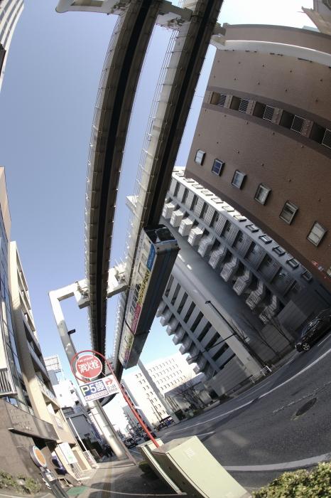 DSC07817-1-1.JPG