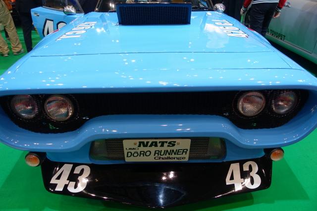 DSC09033-1.JPG