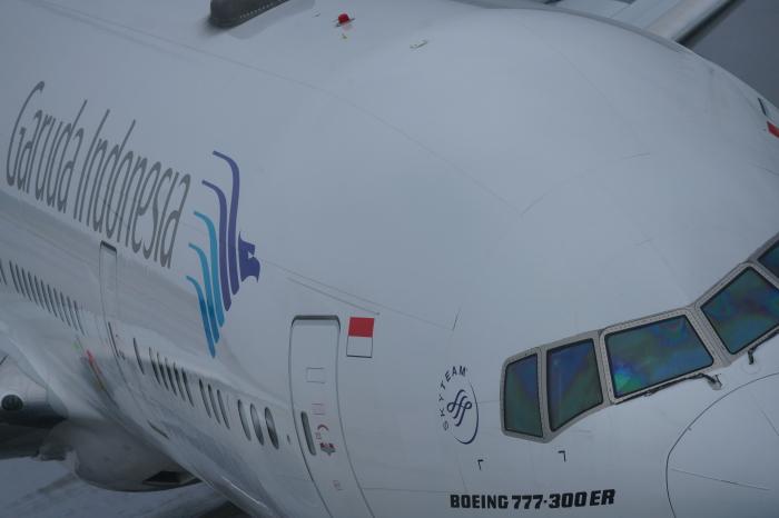 DSC09329-1.JPG