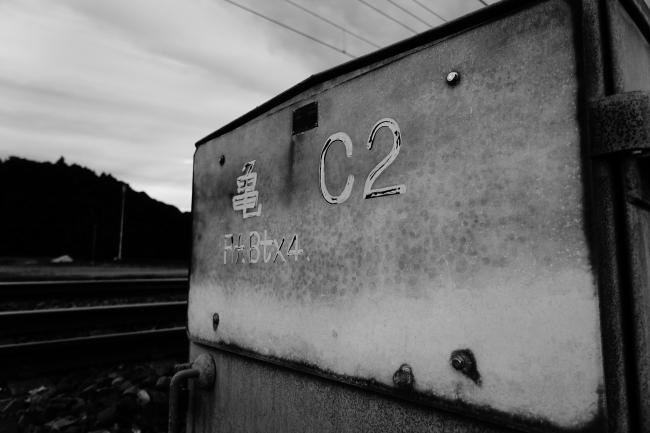 DSC02252-1.JPG