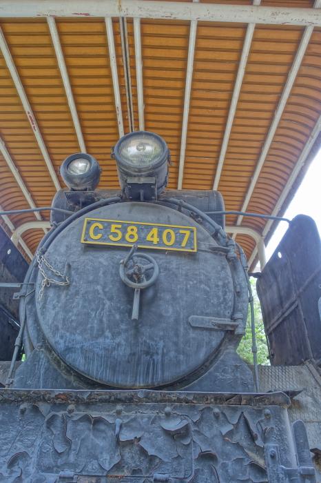 DSC02906-1.JPG