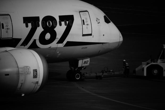 DSC03704-1-1.JPG