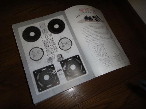 DSC03906-1.JPG