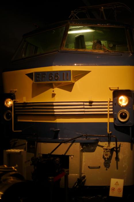 DSC06364-1.JPG
