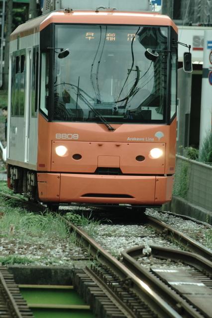 DSC08981-1-1-1.JPG